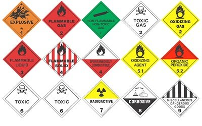 free iata dangerous goods regulations pdf